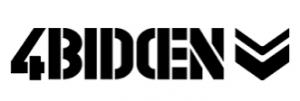 4Bidden Clothing
