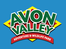 Avon Valley Adventure & Wildlife Park
