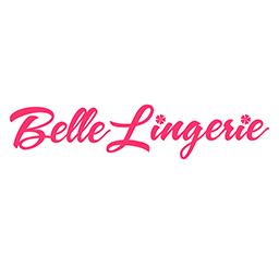 Belle Lingerie