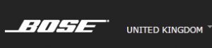 Bose voucher code