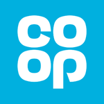 Co-op Electrical Shop discount code