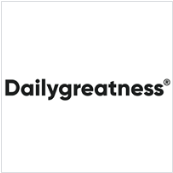 Dailygreatness Journals UK