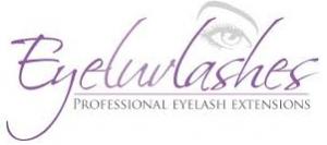 Eyeluvlashes