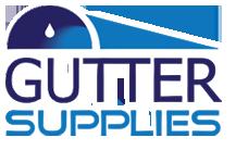 Gutter Supplies