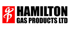 Hamilton Gas Products Ltd