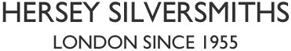 Hersey & Son Silversmiths