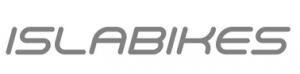 Islabikes Ltd.