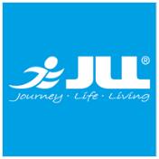 JLL Fitness Ltd.