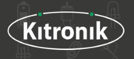 Kitronik