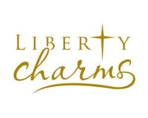 Libertycharms