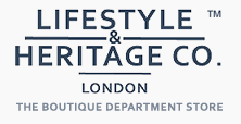 Lifestyle and Heritage Company