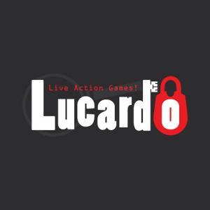 Lucardo: Manchester