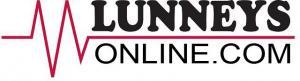 Lunneys Online