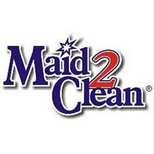 Maid2Clean UK