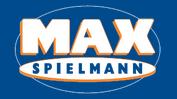 Max Photo
