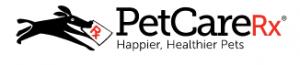 PetCareRx voucher code