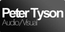 Peter Tyson