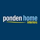 Ponden Home Interiors