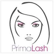 PrimaLash
