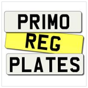 Primo Registrations