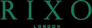 RIXO London
