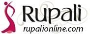 RupaliOnline