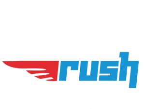 Rush UK