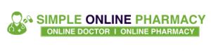 Simple Online Pharmacy