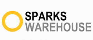 Sparks Warehouse