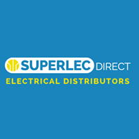 Superlec Direct