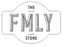 The FMLY Store
