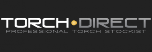 Torch Direct
