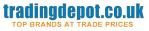 TradingDepot.co.uk