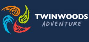 Twinwoods Adventure - Indoor Skydiving Bedford