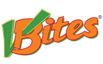 VBites Foods