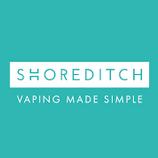 Vape Shoreditch