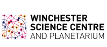 Winchester Science Centre