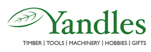 Yandles