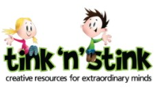 tink n stink