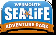 visit sealife