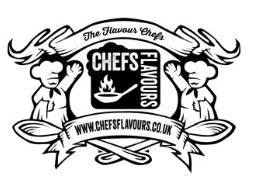 Chefs Flavours Ltd