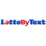 LottoByText
