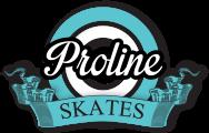 Proline Skates