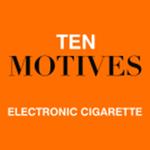 10motives promo code