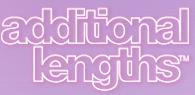 additionallengths