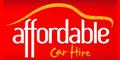 affordablecarhire