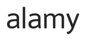 Alamy promo code