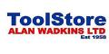 Alan Wadkins Tool Store