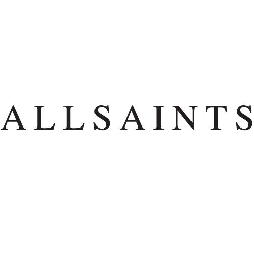 AllSaints discount