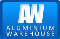 Aluminium Warehouse
